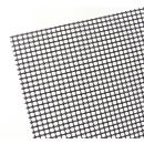 Set of 5 grille for drainage holes, 10,5x10,5cm, for cutting