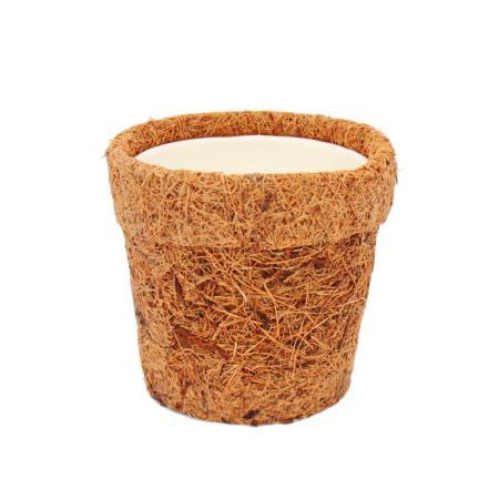 Kokodama - Empty Plant Pot 10cm