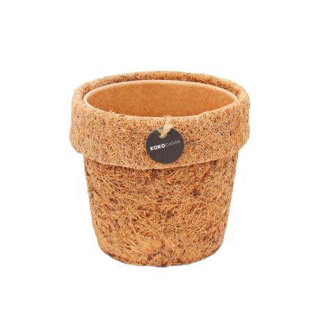 Kokodama - Empty Plant Pot 13cm