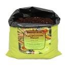 Special Soil for Carnivorous Plants, 3 liter