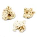 Sansibar Rock Size S 7-10cm Set of 3